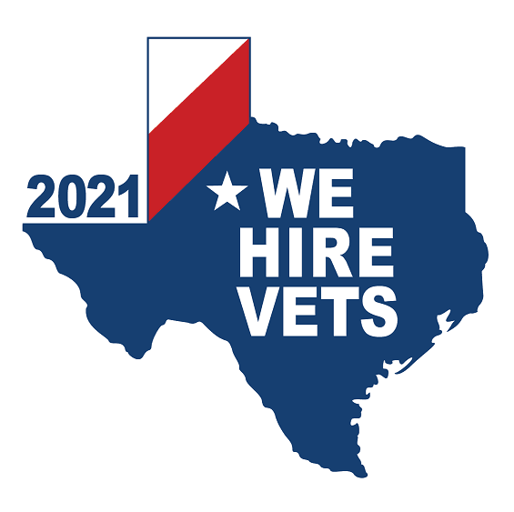 We Hire Vets 2020 -01