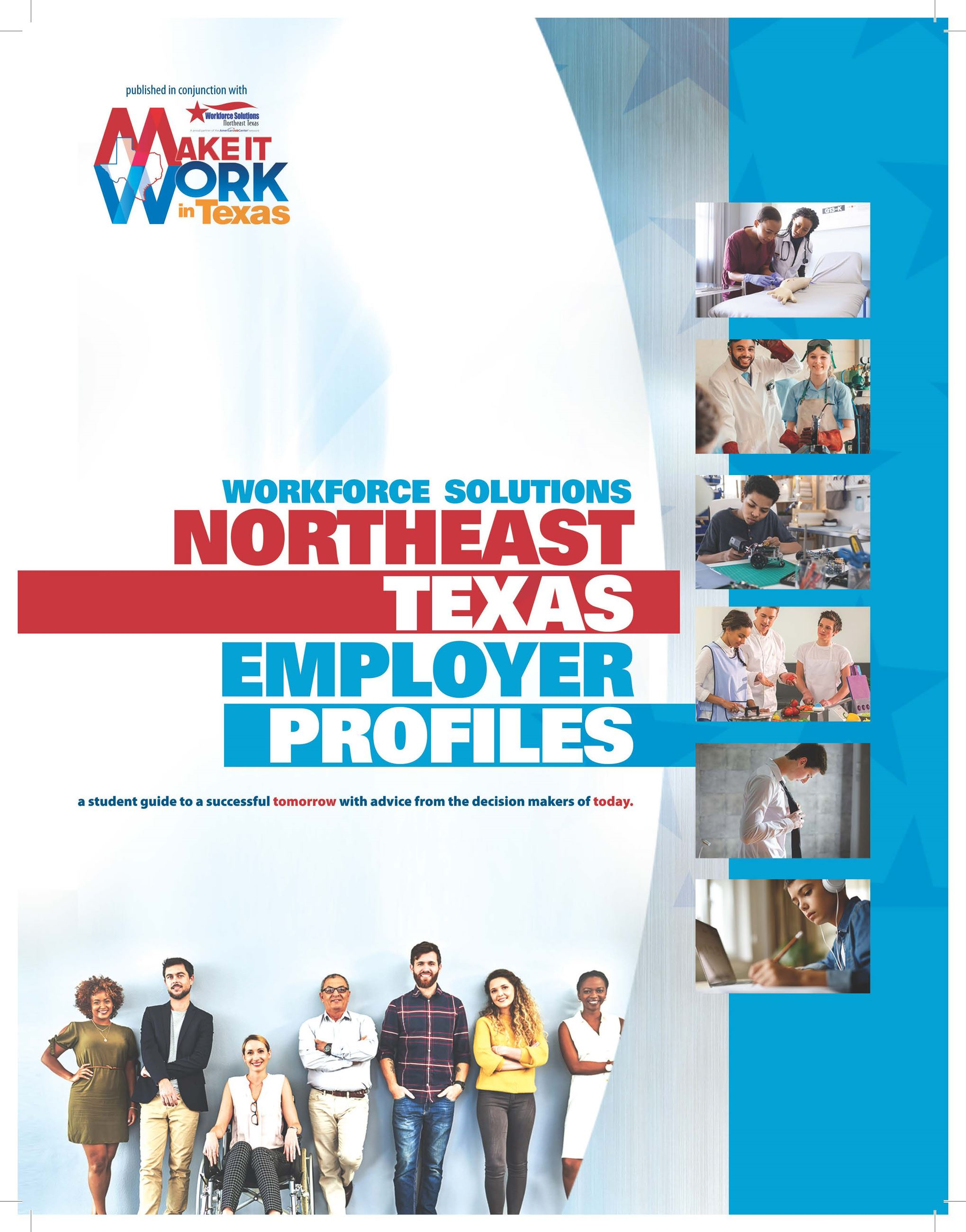 Pages from Employer Profile Guide (4)
