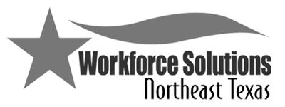 Workforce Solutions Northeast, TX