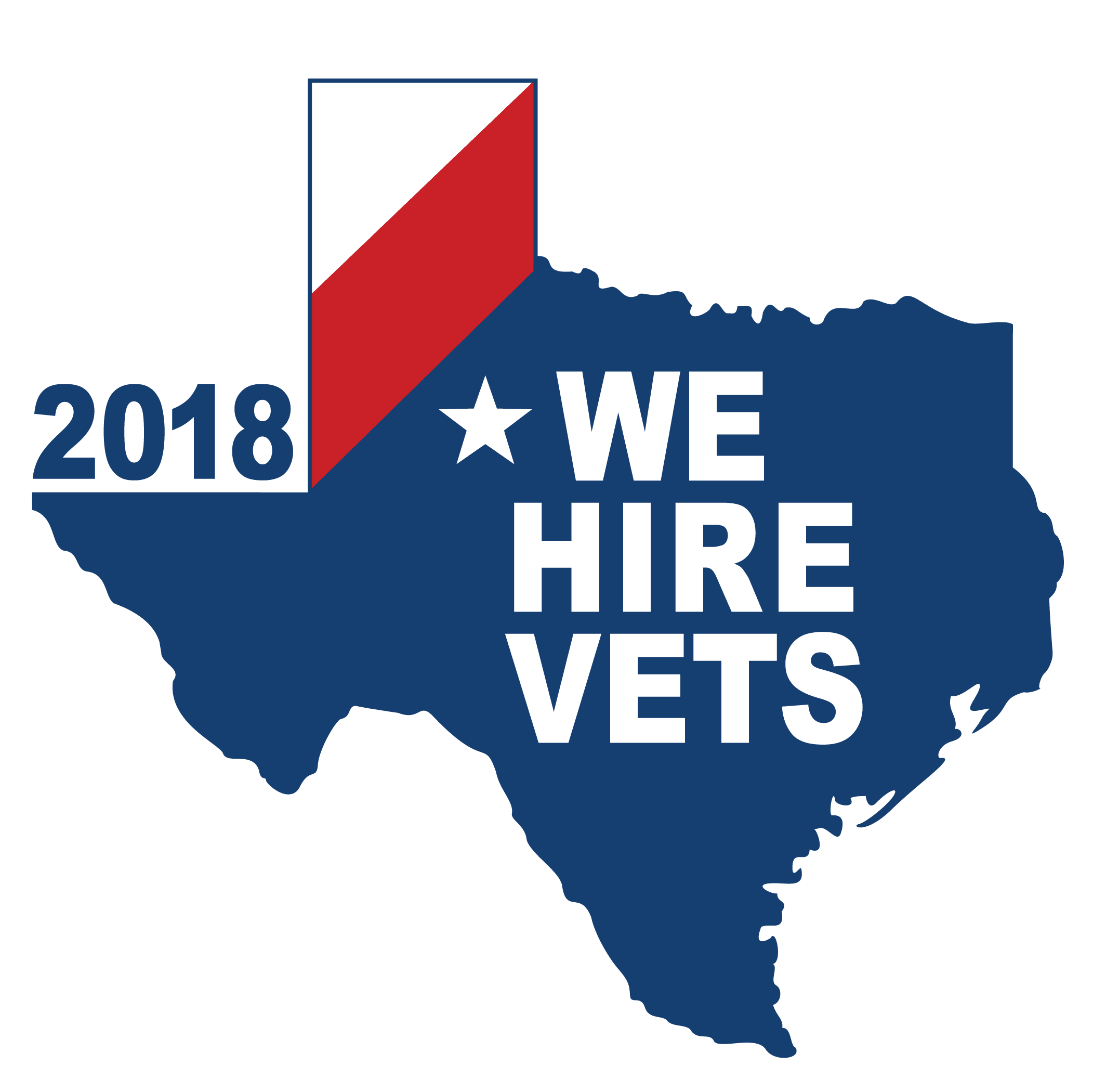 We-Hire-Vets-White-Background 2018