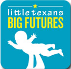 https://www.hotworkforce.com/ChildCare/images/littletexans_logo.jpg